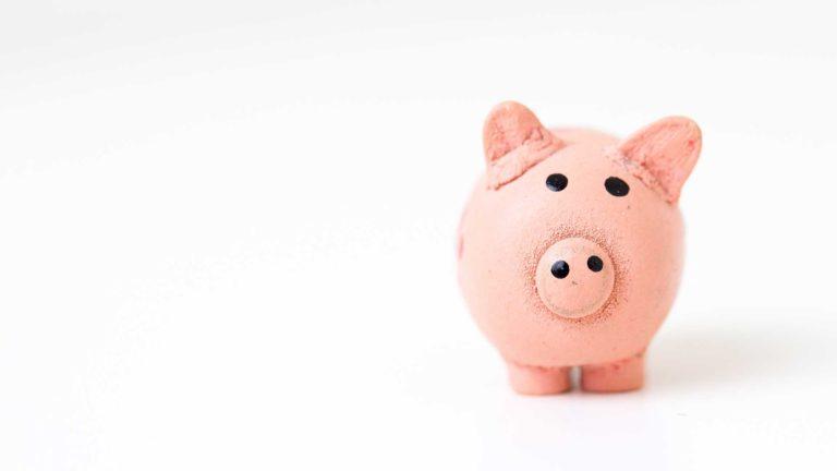 Czy na umowę zlecenie dostanę kredyt? Kupno mieszkania a umowy cywilnoprawne
