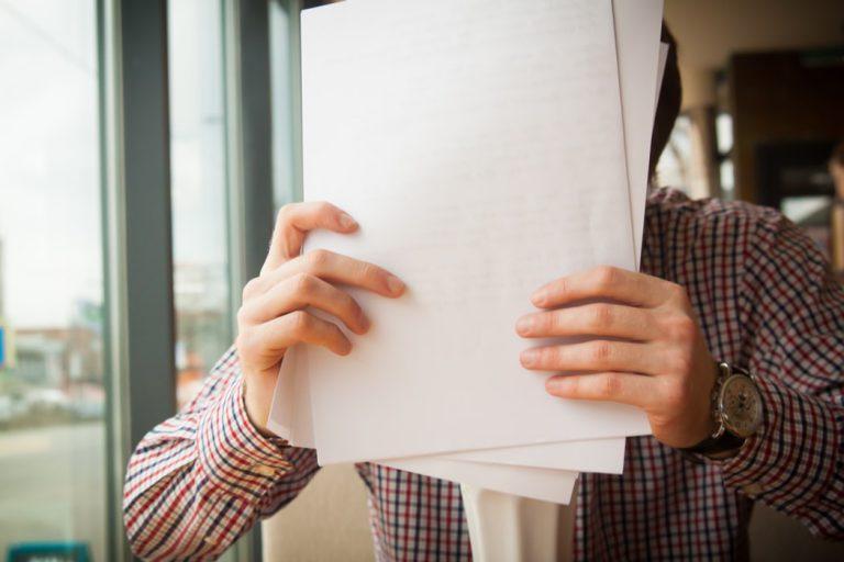 Harmonogram umowy z deweloperem – jakie są najważniejsze terminy?