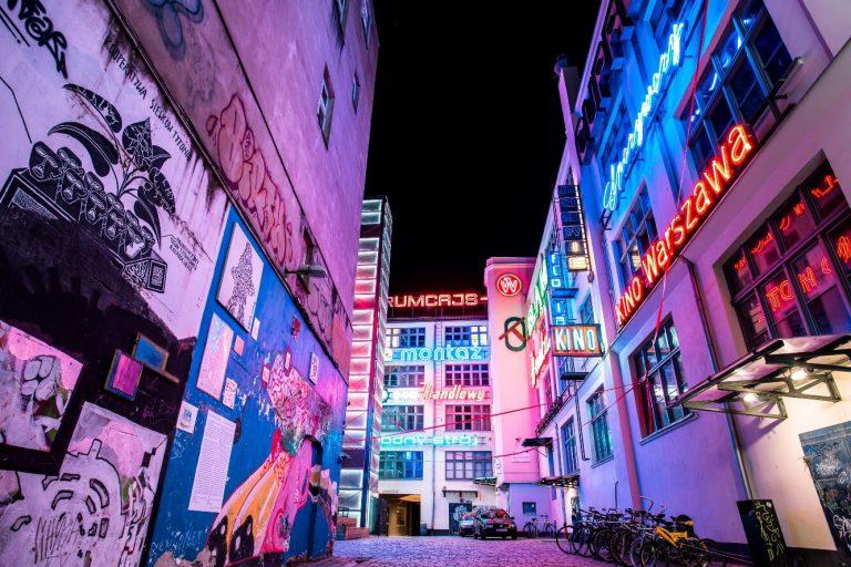 Zalety mieszkania we Wrocławiu – poznaj wrocławskie dzielnice
